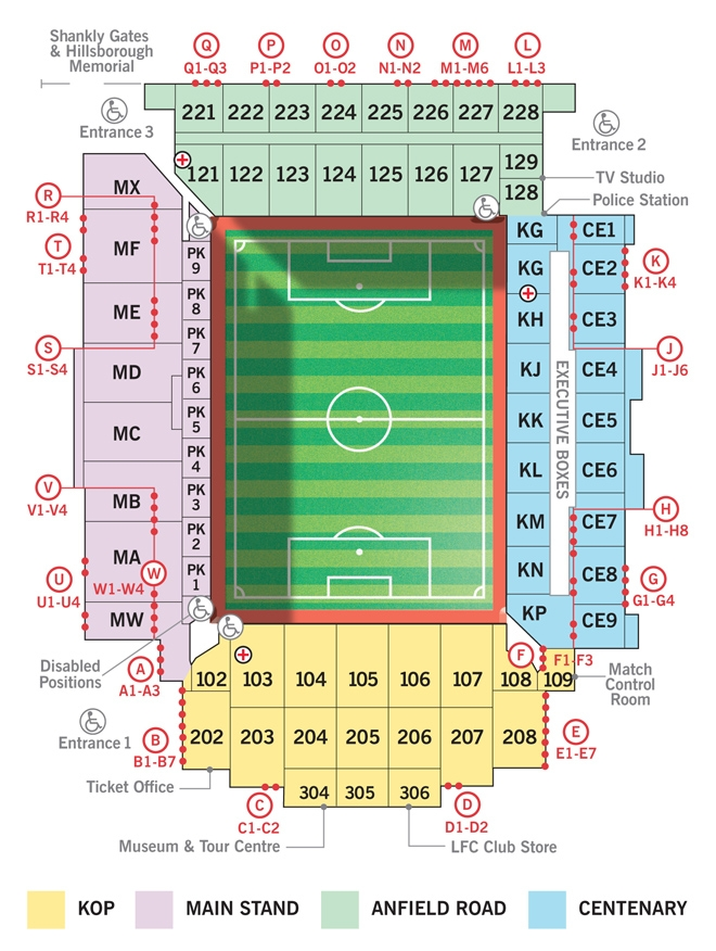 anfield road tickets
